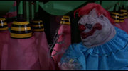 Killer Klowns Screenshot - 130