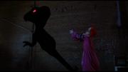 Killer Klowns Screenshot - 81