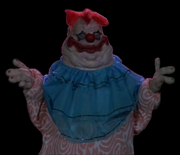 Chubby (Killer Klown)