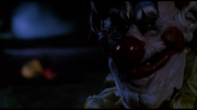 Killer Klowns Screenshot - 26