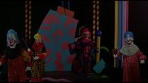 Killer Klowns Screenshot - 150