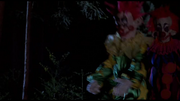 Killer Klowns Screenshot - 18