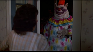 Killer Klowns Screenshot - 42