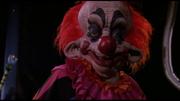 Killer Klowns Screenshot - 7