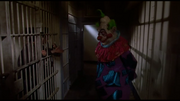 Killer Klowns Screenshot - 91