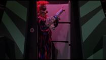 Killer Klowns Screenshot - 9