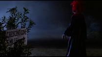 Killer Klowns Screenshot - 28