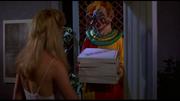Killer Klowns Screenshot - 36