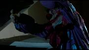 Killer Klowns Screenshot - 74