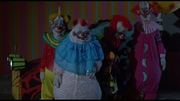 Killer Klowns Screenshot - 108