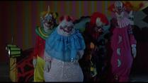Killer Klowns Screenshot - 108