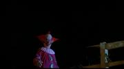 Killer Klowns Screenshot - 70