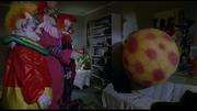 Killer Klowns Screenshot - 102