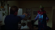 Killer Klowns Screenshot - 95
