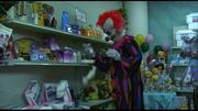 Killer Klowns Screenshot - 34