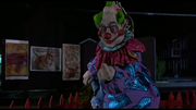 Killer Klowns Screenshot - 64
