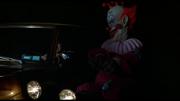 Killer Klowns Screenshot - 66