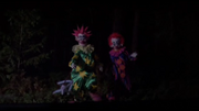 Killer Klowns Screenshot - 20