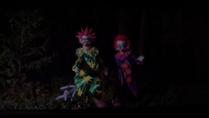 Killer Klowns Screenshot - 20
