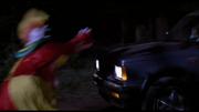 Killer Klowns Screenshot - 22