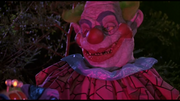 Killer Klowns Screenshot - 4