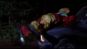 Killer Klowns Screenshot - 23