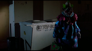 Killer Klowns Screenshot - 75