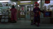 Killer Klowns Screenshot - 31