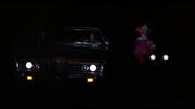 Killer Klowns Screenshot - 68