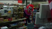 Killer Klowns Screenshot - 33