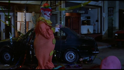 Killer Klowns Screenshot - 98