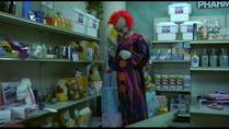 Killer Klowns Screenshot - 35