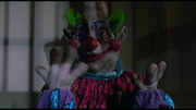 Killer Klowns Screenshot - 94