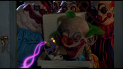 Killer Klowns Screenshot - 39