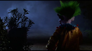 Killer Klowns Screenshot - 29