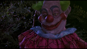 Killer Klowns Screenshot - 2