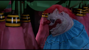 Killer Klowns Screenshot - 128