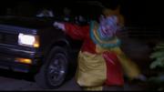 Killer Klowns Screenshot - 24