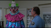 Killer Klowns Screenshot - 89