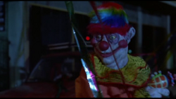 Killer Klowns Screenshot - 100