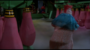Killer Klowns Screenshot - 132
