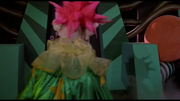 Killer Klowns Screenshot - 136