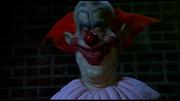 Killer Klowns Screenshot - 84