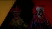 Killer Klowns Screenshot - 12
