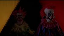 Killer Klowns Screenshot - 12