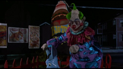 Killer Klowns Screenshot - 63