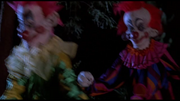 Killer Klowns Screenshot - 19