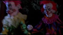 Killer Klowns Screenshot - 19