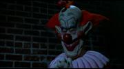 Killer Klowns Screenshot - 83