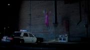 Killer Klowns Screenshot - 86
